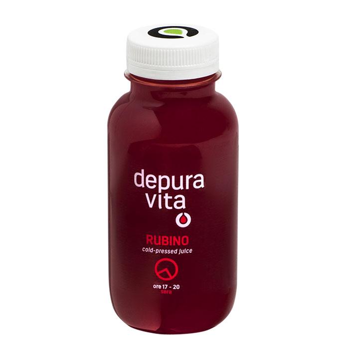 Depura-vita-redcarpet-magazine