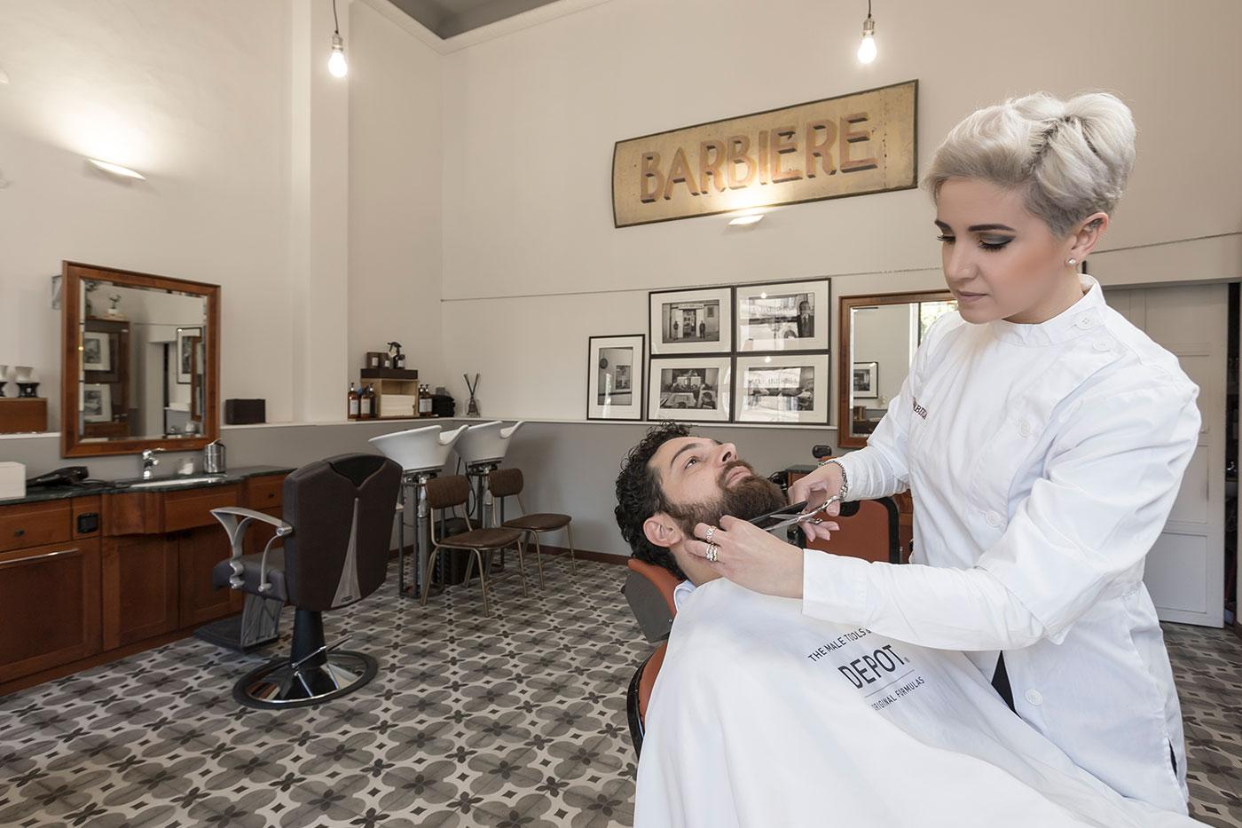 La-barbiera-di-Modica-Redcarpet-magazine-1