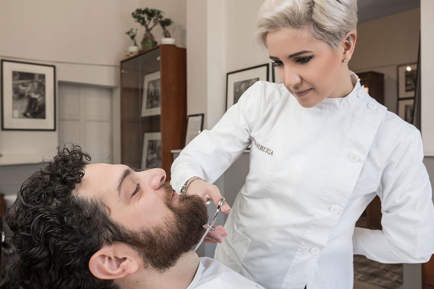 La-barbiera-di-Modica-Redcarpet-magazine-2