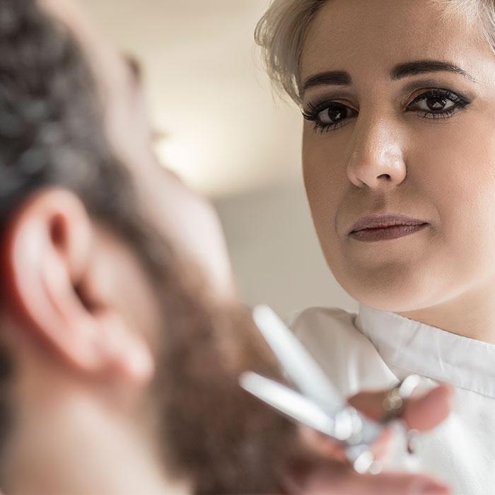 La-barbiera-di-Modica-Redcarpet-magazine-3