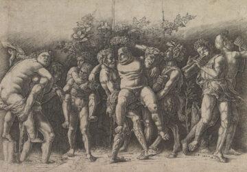 Mantegna-Redcarpet-Magazine-1
