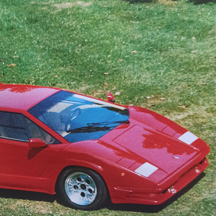 Fabio-Lamborghini-redcarpet-7
