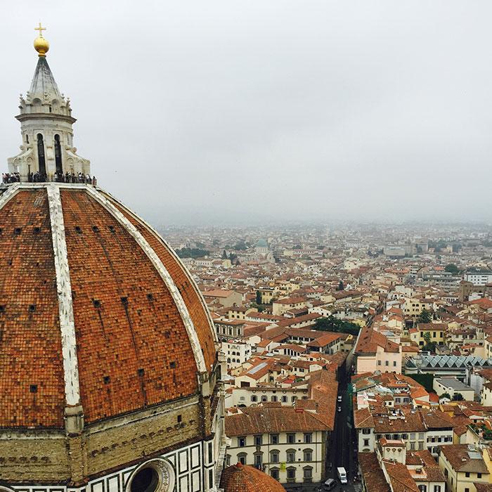 Firenze-Red-carpet-Magazine-0