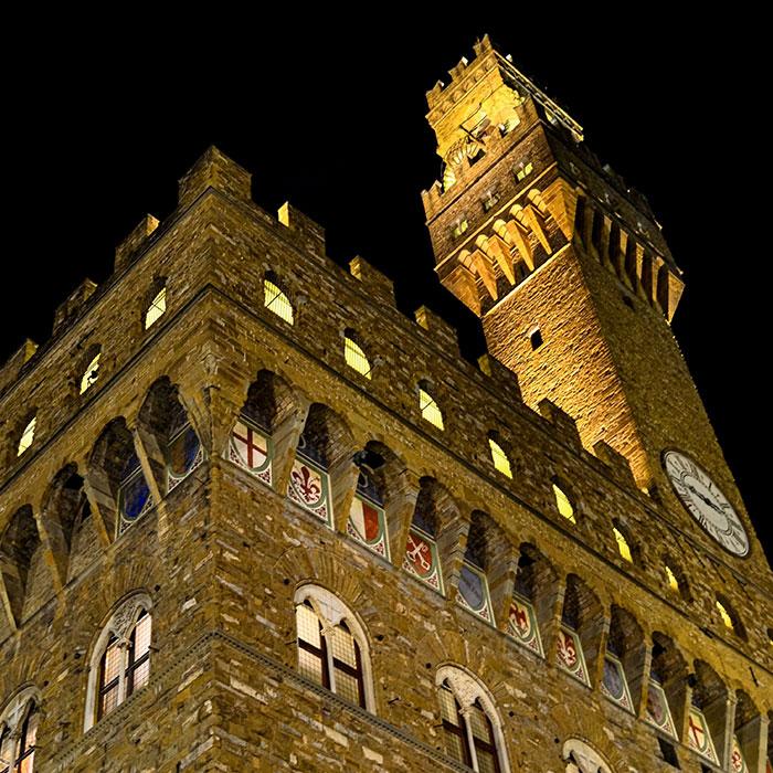 Firenze-Red-carpet-magazine-6