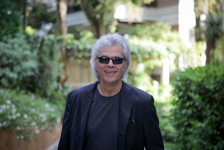Stefano-Minetti-Red-carpet-Magazine