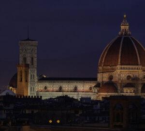 Firenze-Red-carpet-magazine