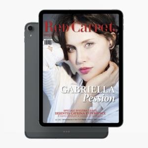 red-carpet-magazine-gennaio-febbraio-marzo-2020-digital