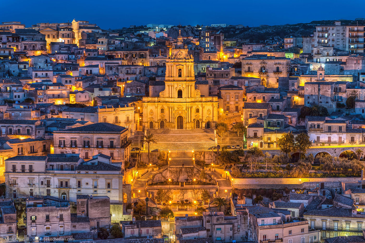 viaggio-in-Sicilia-Modica-redcarpet-magazine