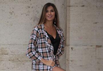 Claudia-Conte-redcarpet
