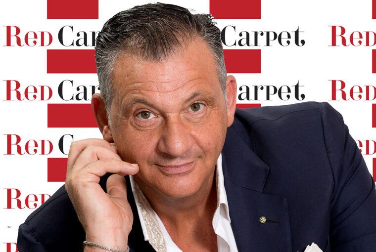 Editore-redcarpet-magazine