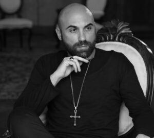 Giuseppe-Fata-Redcarpet-Magazine