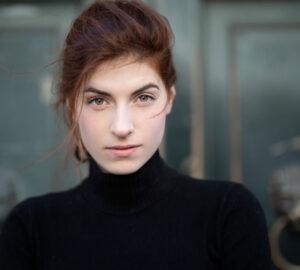 Maria-Chiara-Giannetta-Redcarpet-magazine-1