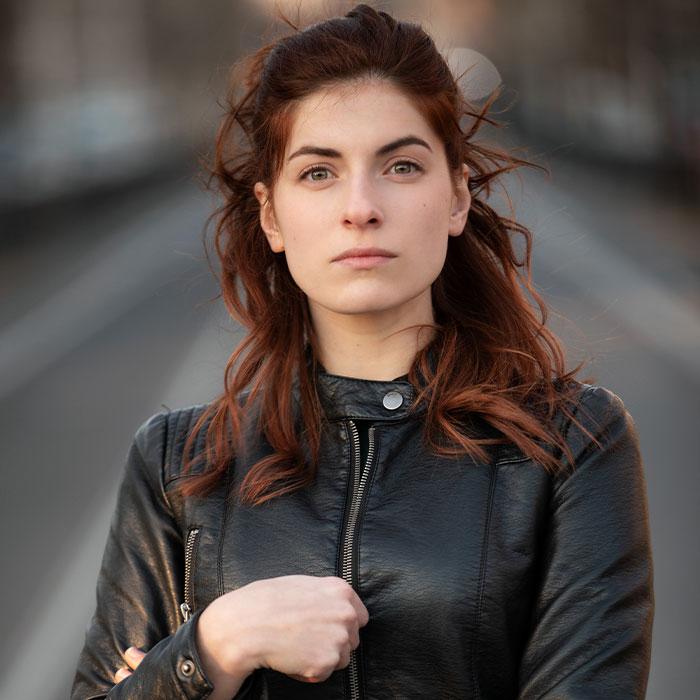 Maria-Chiara-Giannetta-Redcarpet-magazine4