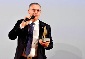 Umberto-Garibaldi-editore-redcarpetmagazine