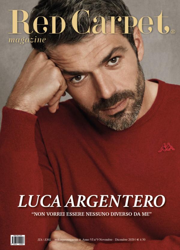 red-carpet-magazine-ottobre-novembre-dicembre-2020