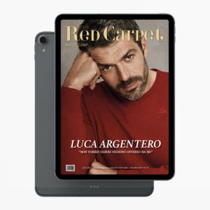 red-carpet-magazine-ottobre-novembre-dicembre-2020-digital