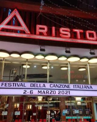 Sanremo2021-Redcarpet-magazine