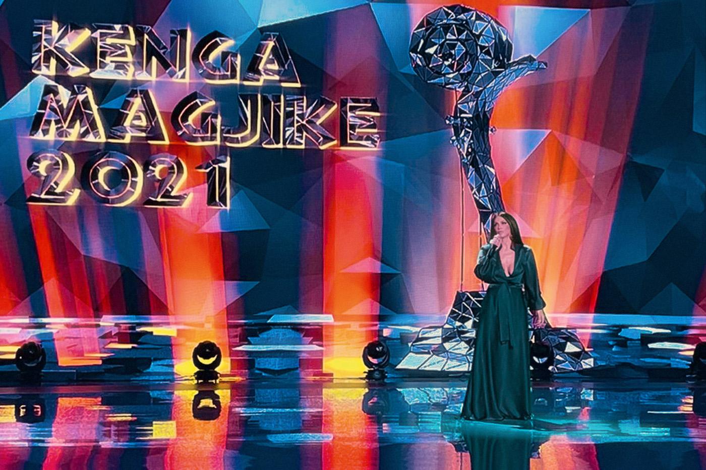 Kenga-Magjike-Valeria-Altobelli-Redcarpet-magazine
