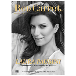 Copertina-Red-Carpet-Magazine-Aprile-Maggio-Giugno-2021