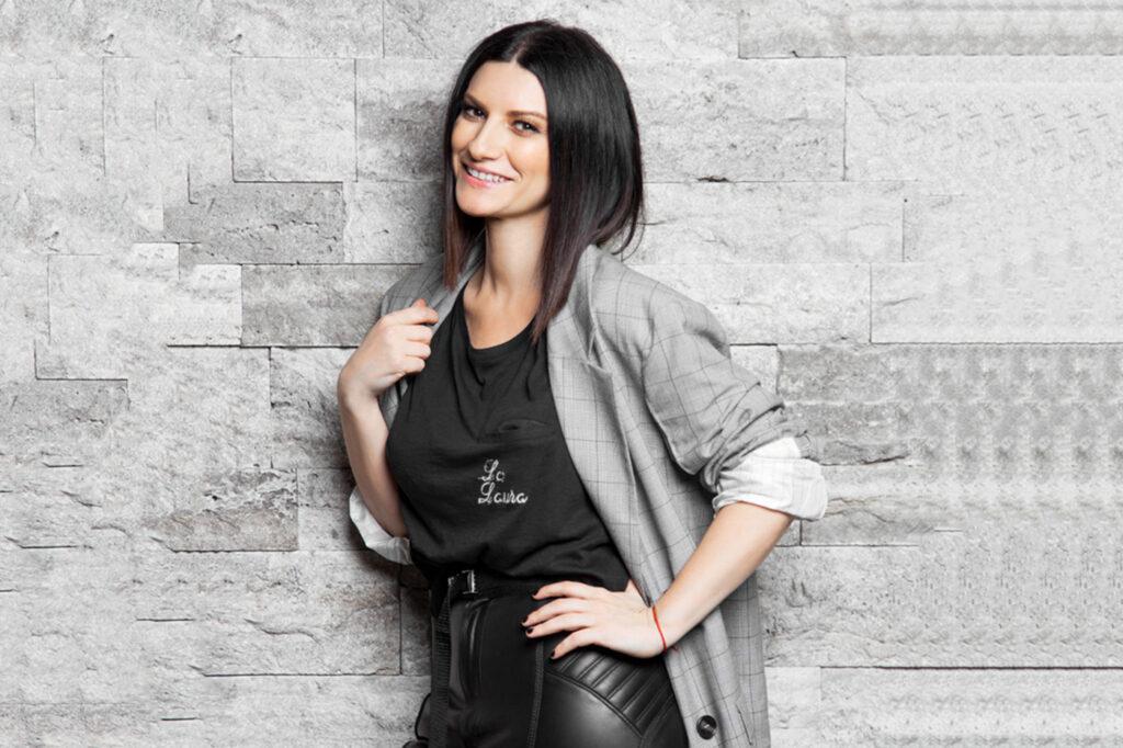Laura-Pausini-Red-Carpet-Magazine
