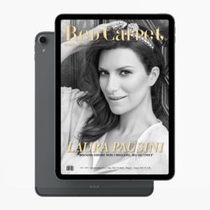 red-carpet-magazine-maggio-giugno-2021-digital