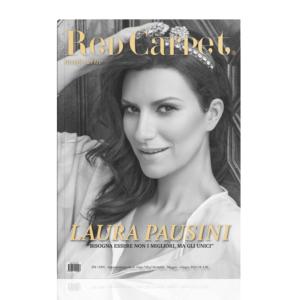 red-carpet-magazine-maggio-giugno-2021-paper-magazine